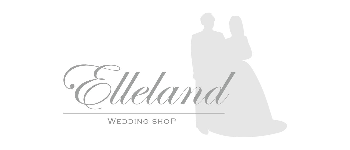 elleland-エルランド